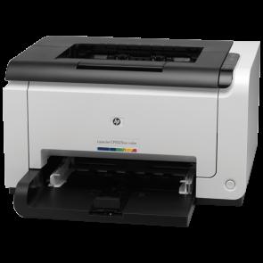 Printer HP CP1025