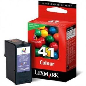 Tinta (Lexmark) no.41 / 18Y0141E