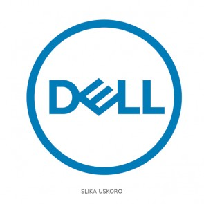 Toner (Dell) DPV4T / 593-BBLN