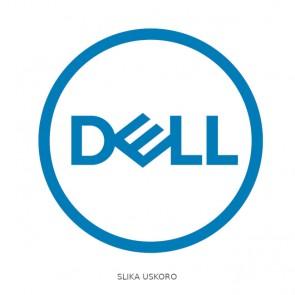 Toner (Dell) KD557 / 593-10125