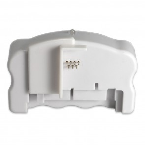 Chip Resetter (Epson) T1811/T1812/T1813/T1814