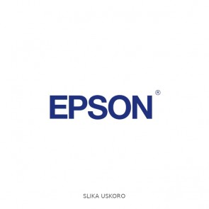 Ribbon (Epson) SP-16051BK / SP-16051