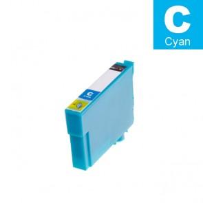 Tinta Zamjenska (Epson) T1282 / C13T12824012