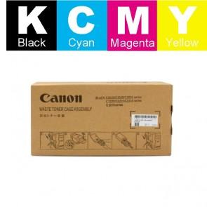 Spremnik Otpadnog Tonera (Canon) C-EXV34 / FM3-8137-000
