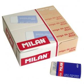 Gumica MILAN 4024 P24/600