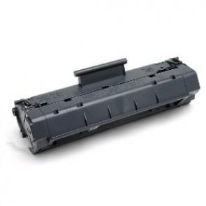 Toner Zamjenski (HP) C4092A / 92A