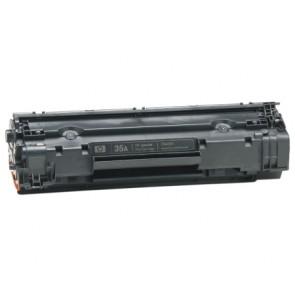 Toner Zamjenski (HP) CB436A / 36A