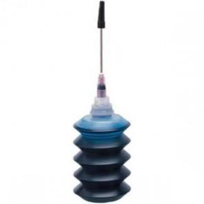 Tinta (Epson) Plava Univerzalna 30ml