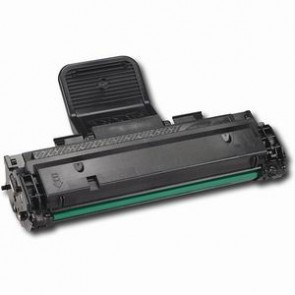 Toner Zamjenski (Samsung) MLT-D119S
