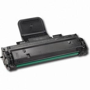 Toner Zamjenski (Samsung) ML-1610D3
