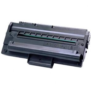 Toner Zamjenski (Samsung) ML-1710D3 / ML-1510D3 / ML-1520D3