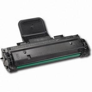 Toner Zamjenski (Samsung) MLT-D1082 / 1082