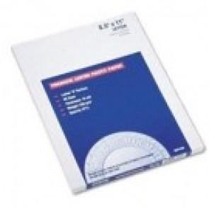Papir Matte A4 190 g/m2