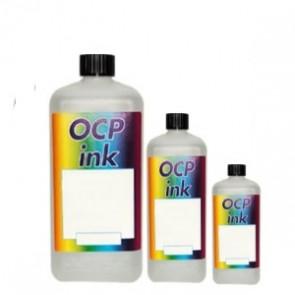 Rinse Solution OCP ERSL