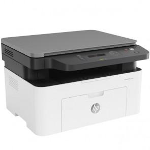 Printer HP Laser MFP 135a / 4ZB82A