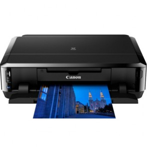 Printer Canon IP7250