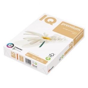 Fotokopirni Papir (Mondi) IQ Premium A4 80g