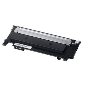 Toner Zamjenski (Samsung) CLP-480 / CLT-K404S