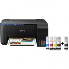Printer Epson EcoTank L3151