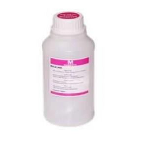 Tinta (Epson) Ljubičasta Pigment Univerzalna 100ml