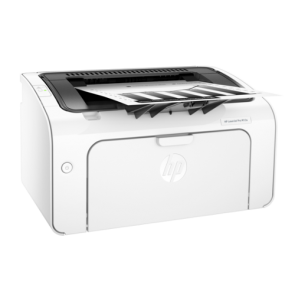 Printer HP LaserJet M12a / T0L45A