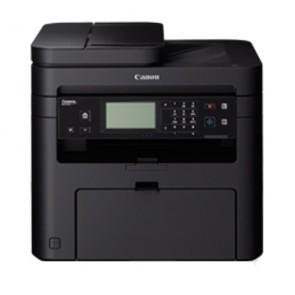 Printer CANON I-Sensys MF226DN + TONER GRATIS