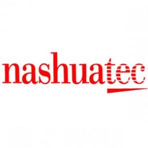 Toner (Nashuatec) 3715 / 3718 / 3913 / A2199640 DEVELOPER