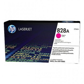 Bubanj (HP) CF365A / 828A M