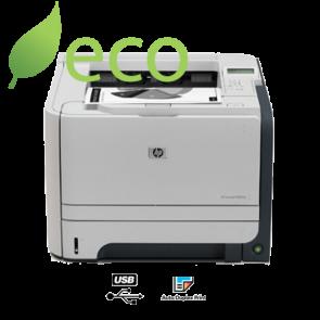 Refurbished Printer HP Laserjet P2055D / CE457A