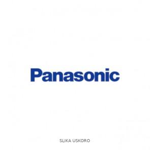 Toner (Panasonic) KX-FAT411X / KX-FAT411X