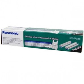 Termo Folija (Panasonic) KX-FA54E