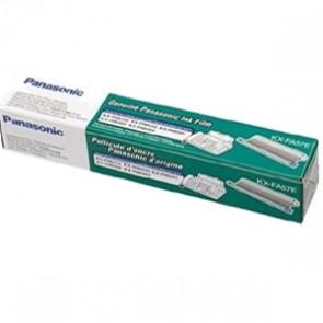 Termo Folija (Panasonic) KX-FA57 A/E