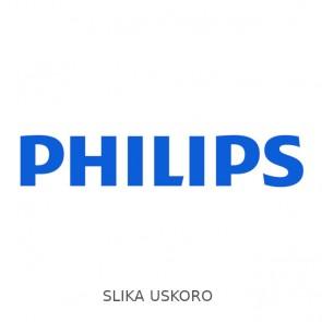 Toner (Philips) PFA-741 / PFA741