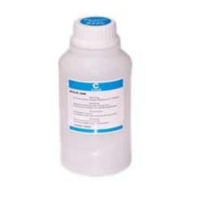 Tinta (Epson) Plava Pigment Univerzalna 100ml
