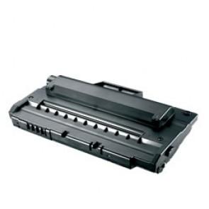Toner Zamjenski (Dell) 1600