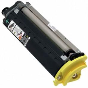 Toner Zamjenski (Epson) C2600 ŽUTA