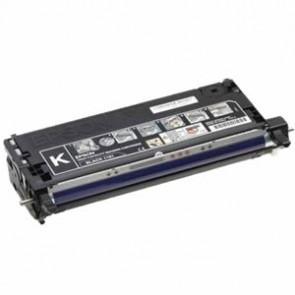 Toner Zamjenski (Epson) C2800 CRNA