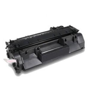 Toner Zamjenski (HP) CE505A / 05A