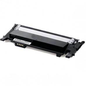 Toner Zamjenski (Samsung) CLP-360 / CLT-K406S