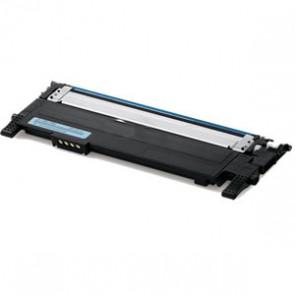 Toner Zamjenski (Samsung) CLP-360 / CLT-C406S