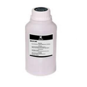 Tinta (Epson) Crna Pigment Univerzalna 100ml