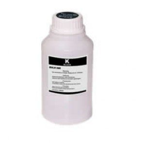 Tinta (Brother) Crna Univerzalna 100ml