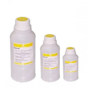 Tinta (Lexmark) Žuta Univerzalna
