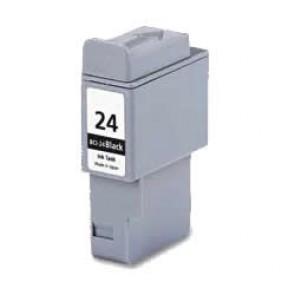Tinta Zamjenska (Canon) BCI-24BK / BCI-21BK