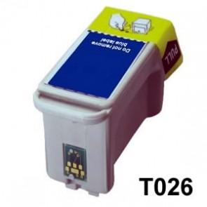Tinta Zamjenska (Epson) T026
