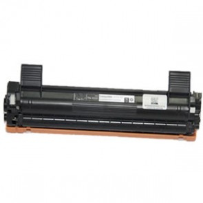 Toner Zamjenski (Brother) TN-1035