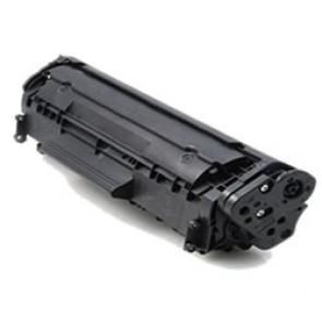 Toner Zamjenski (Canon) CRG-703 / CRG-303