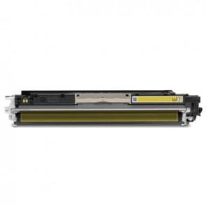 Toner Zamjenski (HP) CE312A / 126A