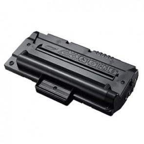 Toner Zamjenski (Samsung) MLT-D1092S / 1092