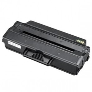 Toner Zamjenski (Samsung) MLT-D103L / 103